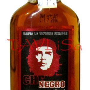 Che Guevara Negro 60% 0,1l placatice